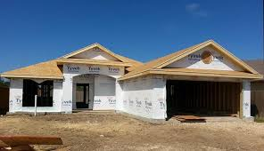Tags: Toronto Real Estate, Home Buyer, Home Seller, Canada Housing Market,  Pre Construction Homes, New Homes In Toronto,